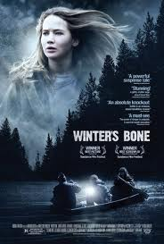 Ver Winter's Bone Online