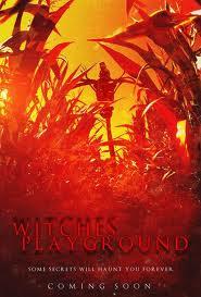 Ver Witches Playground Online