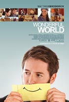 VER WONDERFUL WORLD ONLINE