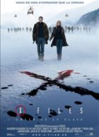 Ver X-Files: Creer Es La Clave (2008) online