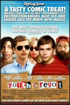 VER YOUTH IN REVOLT ONLINE